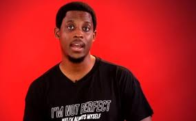 Image result for PHOTOS OF AWOLOWO'S SON WHO IS AMONG THE NIGERIAN bbn