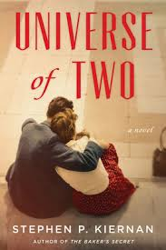 Bobbi (Hilton Head Island, SC)'s review of Universe of Two