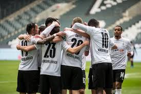 Gladbach on 22 may 2021 in germany: Gladbach On Twitter 2 Games To Go 15 May Vfb Stuttgart Home 22 May Werder Bremen Away Diefohlen