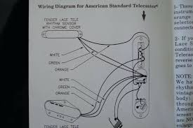 mexican strat lace sensors wiring diagram wiring diagram technic
