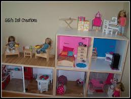 barbie doll furniture patterns. Furniture Youtube Diner Interiors Interior Diy American Girl Doll Barbie Patterns