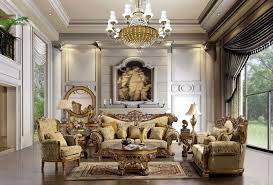 formal living room furniture layout. Formal Living Room Furniture Layout Victorian Classic Style
