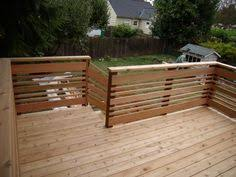 Deck railing ideas Railing Designs 32 Diy Deck Railing Ideas Designs That Are Sure To Inspire You Pinterest 40 Best Deck Railing Ideas Images Gardens Banister Ideas