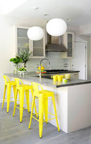 Yellow Kitchen 17 Best Ideas About Yellow Kitchen Accents On Pinterest Yellow