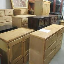 top cheap vintage furniture los angeles excellent home design beautiful in cheap vintage furniture los angeles room design ideas