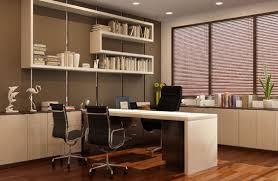 Latest Office Designs Many Office Interior Design Firms Are Well Knows Of Need For Enhancement Corporate Latest Designs S