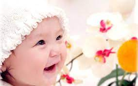 Cute Baby Images, Pictures & HD Wallpapers