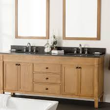 early settler bathroom vanity. bathroom. vanities early settler bathroom vanity u
