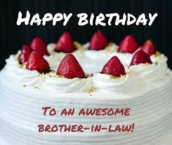Birthday Wishes For Sister With Cake City Birthday Cake Birthday