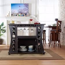 home bar furniture modern. Modern Bar Buffet Wine Rack Luxury Home Furniture Set Storage Table O