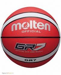 Купить спортивные товары <b>Molten</b>