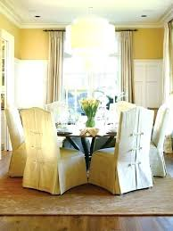 dining room slipcover dining chair slipcovers dining chair slipcovers dining room remarkable best dining chair slipcovers