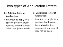 Application letter examples full block style        original papers