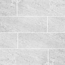 stone tile texture.  Tile Stylish Stone Tile Texture Throughout Other Natural Sand Wall Seamless  Background And Stock R