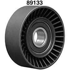 Dayco Idler Pulley Size Chart Definitive E46 Tensioner Pulley Guide For 323 328 325 330 M3