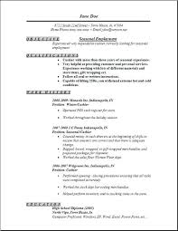 Resume For Job Example Resume Example For Jobs Job Template A Sample ...