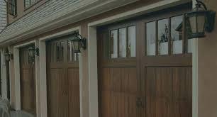 reprogramming chamberlain garage door opener reprogramming chamberlain garage door opener garage doors chamberlain garage door craftsman