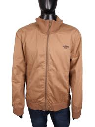 Details About Tommy Hilfiger Mens Jacket Classic Beige Size Xxl