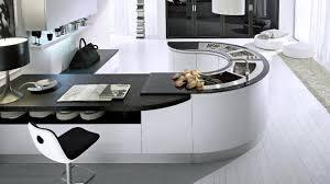 Kuchen Ideen Giessen Esszimmer Modern Hamm Inspiration Regale