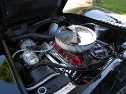 raj_n08 1976 Chevrolet Corvette Specs, Photos, Modification Info ...