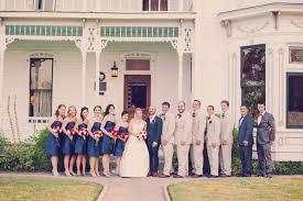 descriptive essay of a wedding cere wedding ceremony essay sample bla bla writing