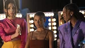 Gossip Girl reboot on BINGE: New series ...