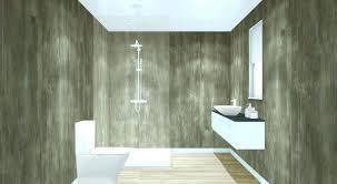 bathroom pvc wall panels plastic wall panels for bathrooms bathroom plastic wall covering moon bathroom wall