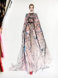 Pinterest Fashion Design Sketches Pinterest Sue9160 Dressydale Fashion Illustration