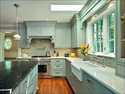grey distressed kitchen cabinets distressed grey cabinets distressed kitchen cabinets painting cabinets with chalk paint grey