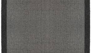 weather resistant outdoor rugs weather resistant outdoor rugs awesome outdoor water resistant area rug