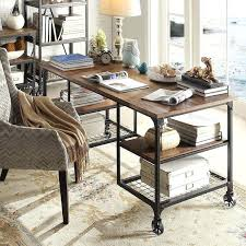 rustic office desk. Small Rustic Desk Best Ideas On Wooden Office Desks