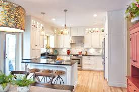 light hardwood floors in kitchen. Delighful Light With Light Hardwood Floors In Kitchen L