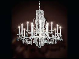 41 most top notch schonbek sarella light wide chandelier rock crystal mini crystals chandeliers large