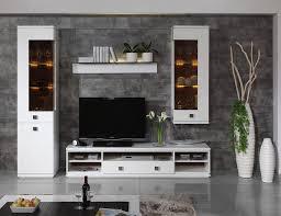 Modern Showcase Designs For Living Room Modern Showcase Designs For Living Room Design In Living Room
