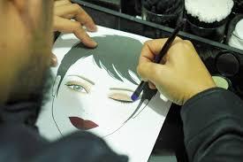 sephora unveils first ever makeup artist collaboration with tiar zainal for hari raya per