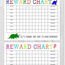Minion Behavior Chart Free Printable Reward Charts Unique Free Printable Summer