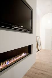 ... Best Electric Fireplaces Ideas Fireplace Tv Wall And Mounted Fires  Contemporary Large Size ...