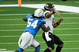 Chargers News: ESPN predicts Melvin ...