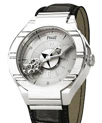 sandi pointe virtual library of collections watches polo for men