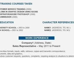 resume free downloadable resume builder professional resume