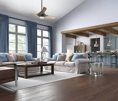 apache smart home ceiling fan hunter