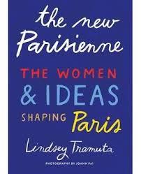 I Prefer Paris: Eye Prefer Paris Book of the Month