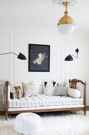 white shag rug living room. Best Shag Rug Roundup Patterned Solid Moroccan 4 White Living Room G