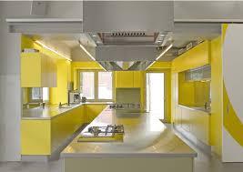 White And Yellow Kitchen Kitchen Cool Full Kitchen Cabinet Set Dark Wooden Kitchen Table