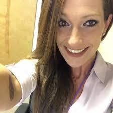 Amber Gibbs (@AmberGibbs78) | Twitter
