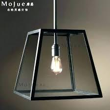 rectangular pendant light canada lighting fascinating fixtures