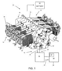 Ly ing engine diagram patent ep2185415b1 power source for an aircraft engine