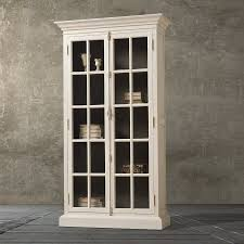 full size of bookcase bookcase furniture bookcases oak with glass doors outstandingking image ideas