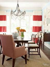 Dining Room Cool Home Decor Dining Room