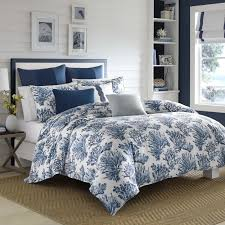 Bedding : Consumer Reports 8 Piece Bedding Set Queen Comforter Size ...